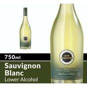 Kim Crawford Illuminate Marlborough Sauvignon Blanc White Wine Lower Calorie and Alcohol