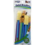 ArtSkills Paint Brushes