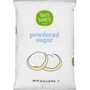 That's Smart! Sugar, Powdered