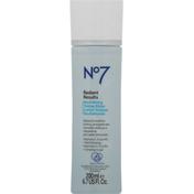 No7 Toning Water, Revitalising, Vitamin C, E and B5 +Red Ginseng