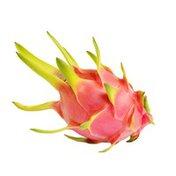 USA Dragon Fruit