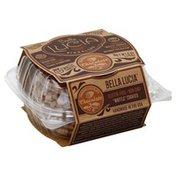 Bella Lucia Pizzelles, Gluten Free, Chocolate