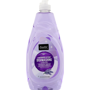 Essential Everyday Dishwashing Liquid, Lavender Scent