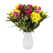 Ahold Magnificent Charm Bouquet