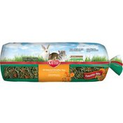 Kaytee Rabbit, Guinea Pig & Other Small Animals All Natural Timothy Hay With Marigolds