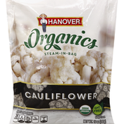 Hanover Cauliflower