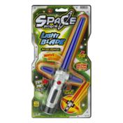 Ja-Ru Inc. Space Force Light Blade