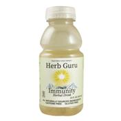 Herb Guru Ready to Drink Fruity Immunity Herbal Drink