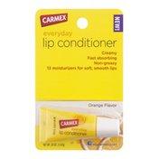 Carmex Lip Conditioner Everday