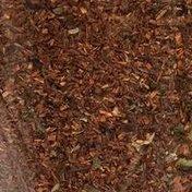 The Tao Of Tea Organic Red Bush Chai Tea