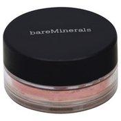 bareMinerals Blush, Giddy Pink 51878