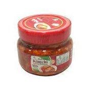 Han Ka Cut Kimchi