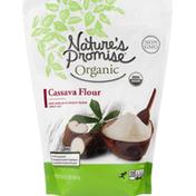 Nature's Promise Cassava Flour