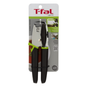 T-fal Can Opener