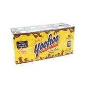 Ydps Yoo Hoo Chocolate Drink