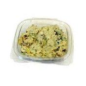 Lakewinds Food Co-op Coop Potato Salad