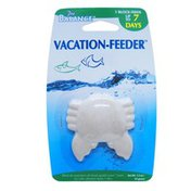 Penn-Plax Vacation-Feeder