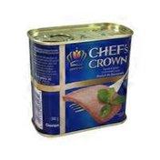 Nongshim Chefs Crown Classic