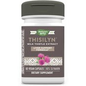 Nature's Way Thisilyn (Milk Thistle)