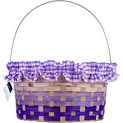 Smart Living Basket