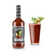 Collins Classic Bloody Mary Cocktail Mix