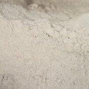 Organic Dark Rye Flour