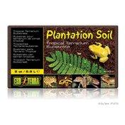 Exo Terra 8 Quart Plantation Soil