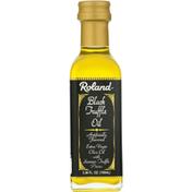 Roland Black Truffle Oil