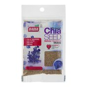 Badia Spices Ground Chia Seed