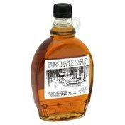 Shiloh Sugarbush Pure Maple Syrup
