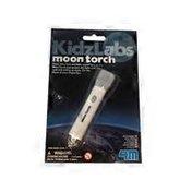 Toysmith Moon Torch