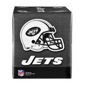 NFL NY Jets 2-Ply Premium Facial Tissues