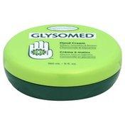 Glysomed Hand Cream, Chamomile & Glycerine