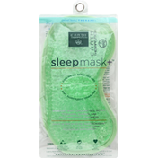 Earth Therapeutics Sleep Mask