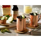 Maker's Mark Maker's Mark Mule Cocktail Kit