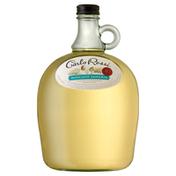 Carlo Rossi Moscato Sangria White Wine