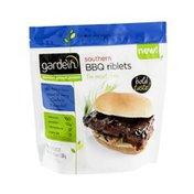 Gardein BBQ Riblets Southern - 3 CT