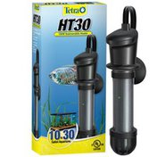 Tetra HT30 100W Submersible Heater for Aquariums