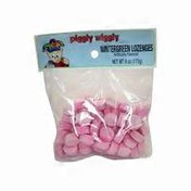 Piggly Wiggly Candy Wintergreen Lozenges