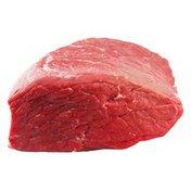 Choice Beef Boneless Flat Cut Brisket