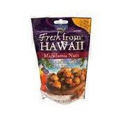 Macfarms Macadamia Nuts