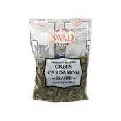 Swad Green Cardamom