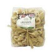 Italian Harvest Organic Lanterne Artisan Pasta