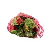 Classic Elegance Bouquet