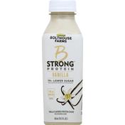 Bolthouse Farms Protein Shake, Vanilla
