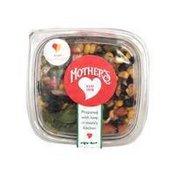 Mother's Grab & Go Black Bean Salad