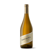 Trapiche™ Broquel® Chardonnay White Wine - 750ml