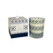 Debi Lilly Decor Candle Box