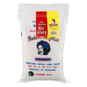 Madame Gougousse Jasmine Rice Enriched Extra Long Grain