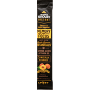 Onnit Supplement, Instant, Natural Peach Flavor